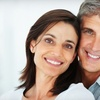 Up to 86% Off Dentistry in Burbank