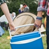 53% Off One Night of Camping