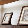 Up to 67% Off Framing Services in Brookline