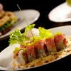 Half Off at POC American Fusion Buffet & Sushi