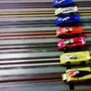 Up to 53% Off Slot-Car Racing for Two or Four