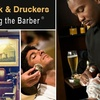 57% Off with Craig the Barber