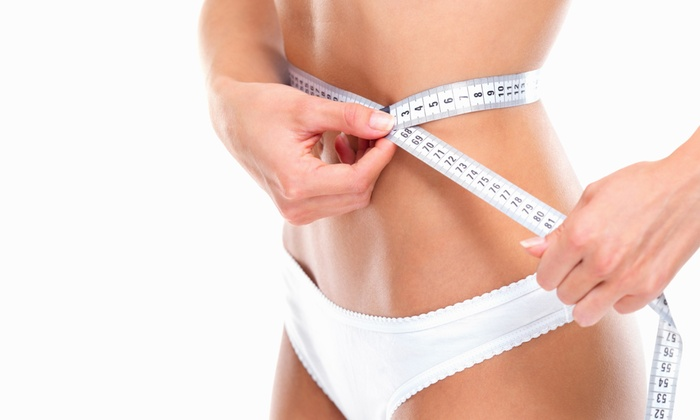 Wow Yourself - Longmont: One or Three Personal Weight-Loss Sessions at WowYourself (Up to 69% Off)