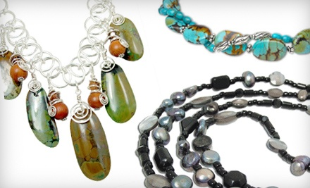 Originals Beads & Gems - Originals Beads & Gems in San Antonio