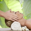 59% Off a One-Hour Massage in Lutz