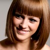 51% Off at Picasso Hair Design in Chilliwack