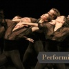 Up to 56% Off Performance Series Ticket