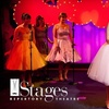 Stages Repertory Theatre - Neartown/ Montrose: $25 for $50 Worth of Tickets to Stages Repertory Theatre