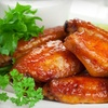 $10 for Wings at Kickin Wings