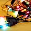 Up to 51% Off Christmas-Light Installation