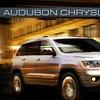 66% Off Services at Audubon Chrysler