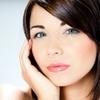 Up to 81% Off Facial-Rejuvenation Treatments