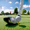 Up to 51% Off Private Golf Lesson in Hoboken
