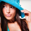 Up to 58% Off Tanning at Toucan Tan