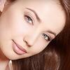 Up to 66% Off Facials at Kaya Beauty in Henderson
