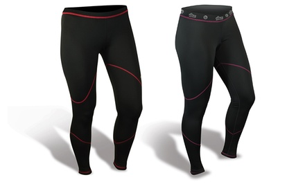 180s QuantumHeat Women's Training Leggings from $24.99–$29.99