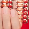 56% Off No-Chip Manicure