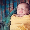 74% Off Photo Shoot for Baby or Child