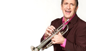 Louis Prima Jr. and the Witnesses : Louis Prima, Jr. and the Witnesses on May 19 at 8 p.m.