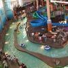Water-Park Resort in Rockford