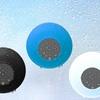 Merkury Bluetooth Shower Speaker