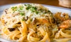 White Rhino Bar & Grill - Dyer: $10 for $20 Worth of Casual Fare and Drinks at White Rhino Bar & Grill in Dyer, Indiana