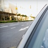 Up to 60% Off Windshield Repair or Tinting
