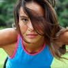 79% Off Boot-Camp Classes from Fit Kentucky