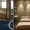 Up to 56% Off Spa Package at Okeanos