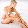 Half Off Laser Hair-Removal Package in San Mateo