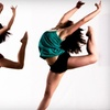 70% Off at Rocky Mountain Dance Academy