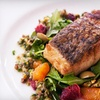 41% Off Seven-Course French Meal at Lumière in Newton