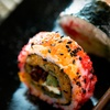 Up to Half Off Japanese Fare at Hana Tokyo in Alexandria