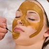 Up to 56% Off Facial Peel