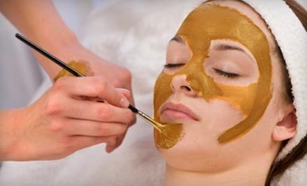 Silk Peel  (a $125 value) - Dr. Bonnett Cosmetic Care in Woodstock