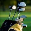Up to 60% Off Golf Services in Mount Pleasant
