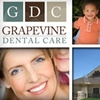 89% Off at Grapevine Dental Care
