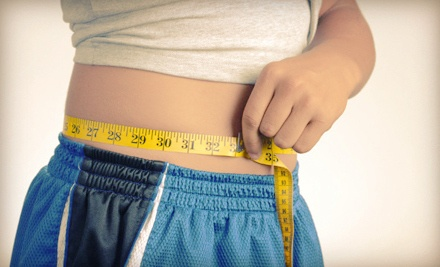 2-Week Weight Loss Package: Valid at Highlands, Humble and Pasadena Locations - Physicians Weight Loss Centers  in Humble