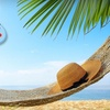 $8 for Two AAA Great Vacations Expo Tickets