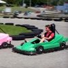 Up to 54% Off Karting & Mini Golf in Grand Blanc