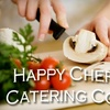 Half Off Cooking Class from Happy Chef
