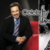 Celebrity Theatre - Central City: $25 for One Ticket to See Kenny G or Dennis Miller Live at Celebrity Theatre