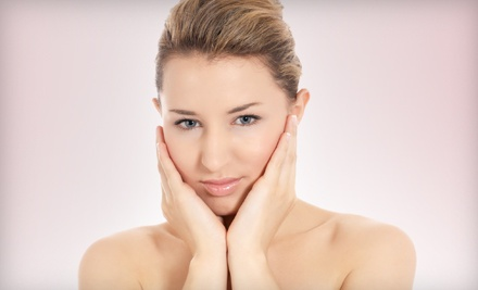 Skin Perfect: 1 Photo Rejuvenation Session - Skin Perfect in Deer Park
