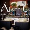 51% Off at Alainn Tu Salon and Spa