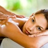 Up to 54% Off Massages in Bloomington