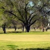 Up to 53% Off at The Golf Club of Seguin