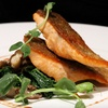 Up to 56% Off Dinner for Two or Four at Earth