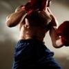 81% Off Fitness Classes in Boca Raton