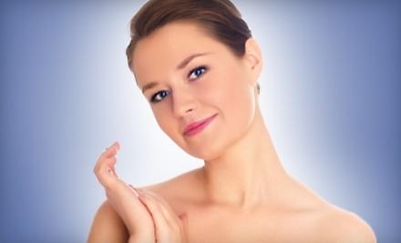 Texas Institute of Dermatology, Laser and Cosmetics - Texas Institute of Dermatology, Laser and Cosmetics in San Antonio