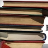 BookCellar - Downtown: $5 for $10 Worth of Used Books and More from The Book Cellar